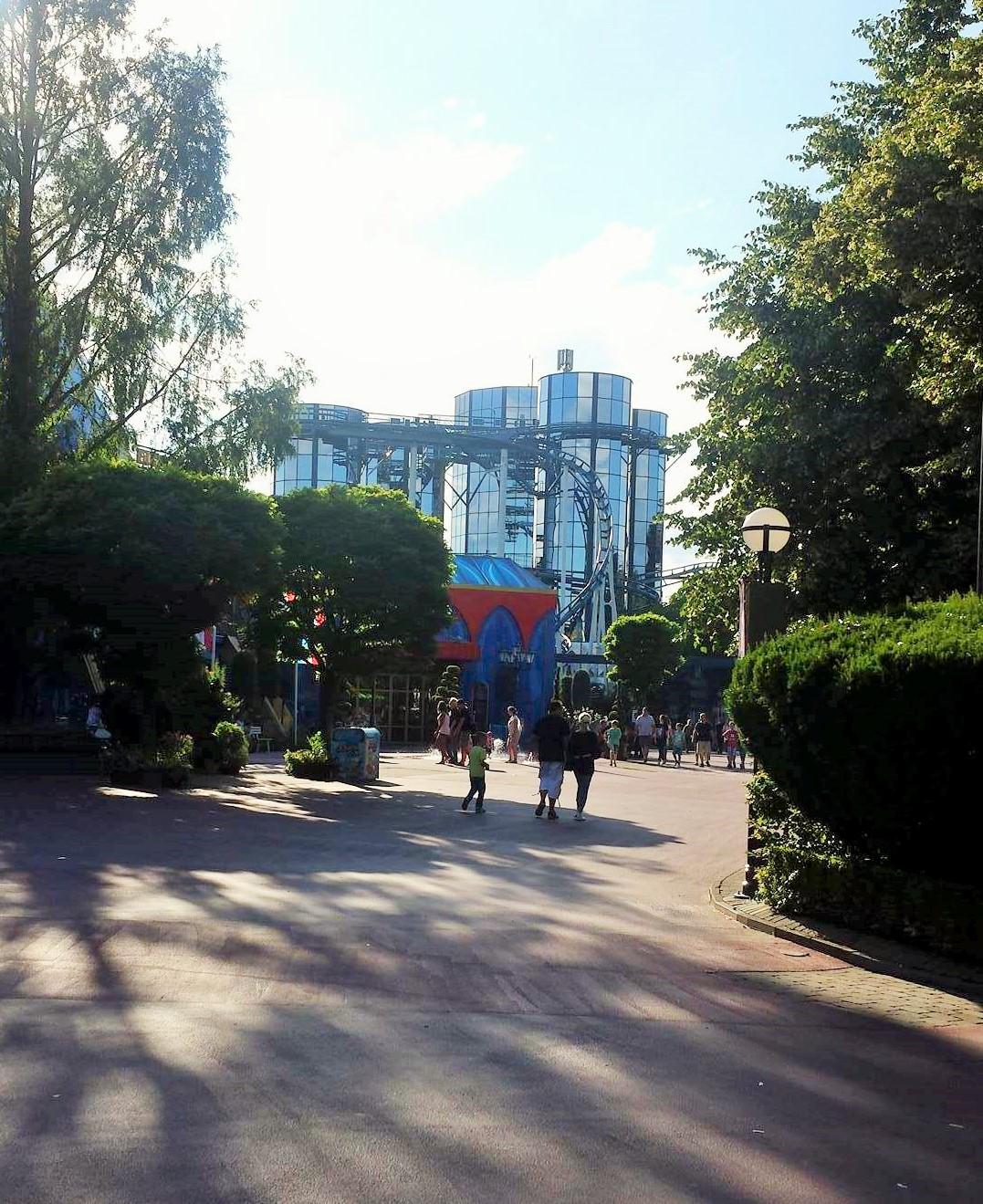 europapark4