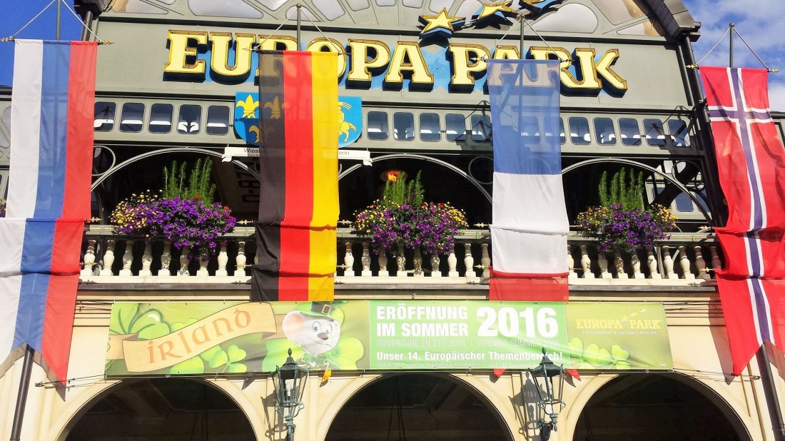 europapark5