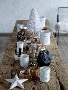 idee-decoration-noel-scandinave-30