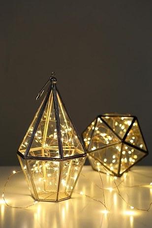 lampe-luciole