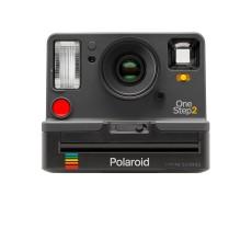 polaroid-one-step-2-gris